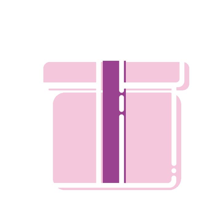 cheque cadeau emanisens - soins, massage, epilation, remise en forme, bien être