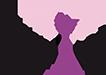 Emanisens Logo