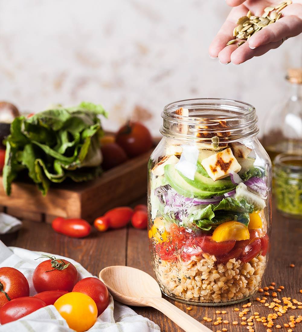 nutrition, coach nutrition, santé, vitalité et énergie - Emanisens, centre de bien-être à Mons, Frameries, Dour, Quaregnon, Saint-Ghislain