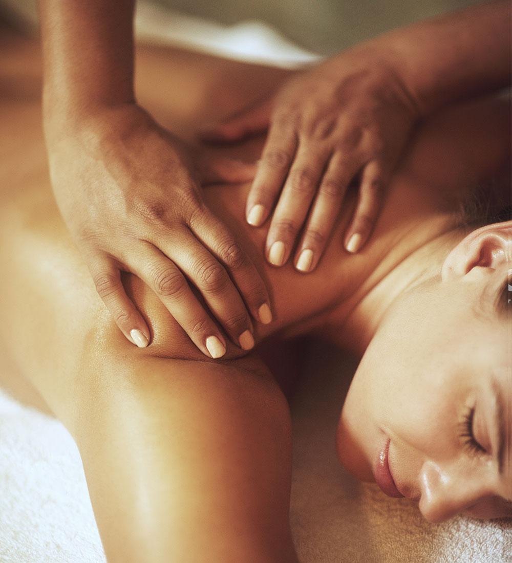 Soins massage soin du corps et visage, massages relaxant, épilation, epilation au sucre - Emanisens